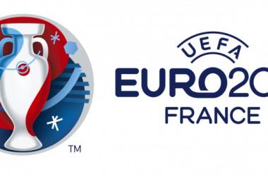 Euro 2016: La dictature de l'UEFA