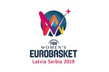Eurobasket Women 2019 - L'Italia batte la Slovenia e chiude seconda nel girone