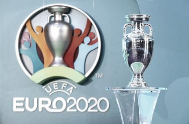 La clasificación a la Eurocopa 2020 es el próximo objetivo de la Selección Española. Foto: UEFA