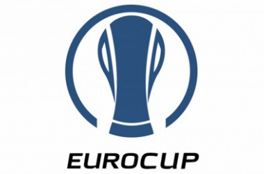 Eurocup - Impresa Torino, Trento parte bene mentre Reggio Emilia spreca