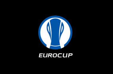 Eurocup: sorteggiati i gironi!