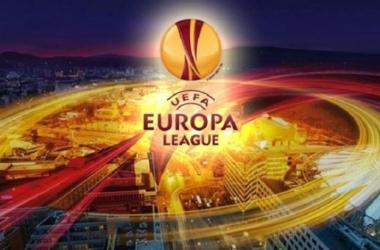 """Europa League: l'analisi delle """"semifinali"""" di ritorno"""