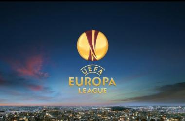 Europa League, il giorno del sorteggio: Fiorentina, Lazio e Napoli a caccia della finale