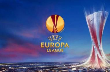 Europa League: pari nell'anticipo, bene l'Anderlecht e le due di Vienna. Pari alla prima per il Dundalk