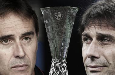Vale taça! Sevilla e Inter de Milão fazem final da Europa League 2020