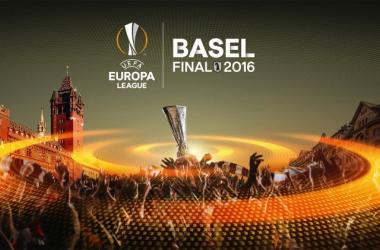 Europa League: sale l'attesa per le due semifinali. Si prevedono gol ed emozioni