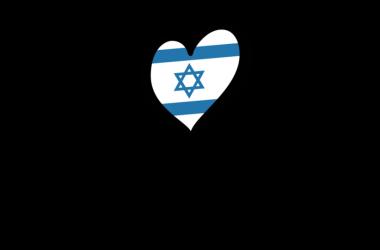 El fesitval se celebrará en Tel Aviv después que Israel ganará en Lisboa el pasado mayo (RTVE)