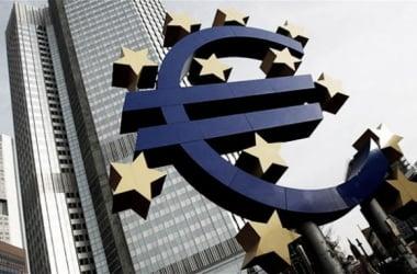 Las medidas del BCE para favorecer la inflación