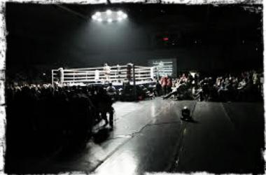Boxeo argentino/Foto:euskobox