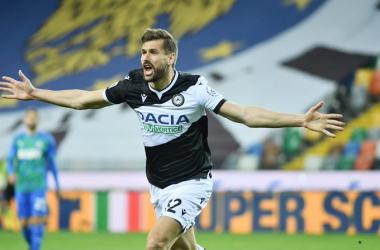 https://twitter.com/Udinese_1896