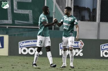 Foto: DeportivoCali.com.co