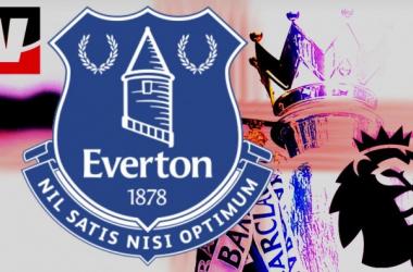 Premier League 2017/18, ep. 7 - L'Everton saluta Lukaku ma prova a consolarsi