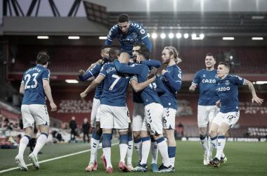 Foto: Divulgação / Everton