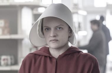 """La temporada 4 de """"El cuento de la criada"""" llega a HBO España el 29 de abril"""