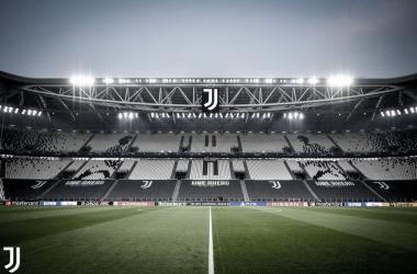 Gols e melhores momentos de Juventus x Porto (3-2)