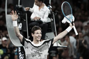 ep2Foto: Divulgação/Australian Open