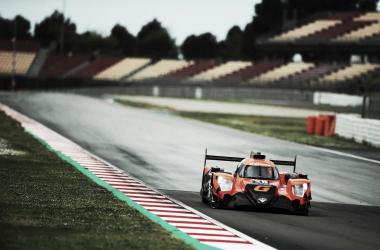 https://twitter.com/GDrive_Racing