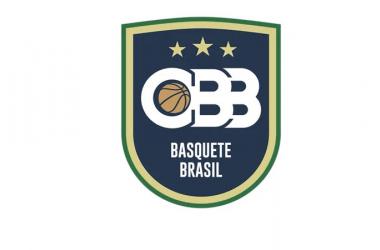 CBB suspende todas as competições e orienta NBB e LBF a seguir recomendação da FIBA