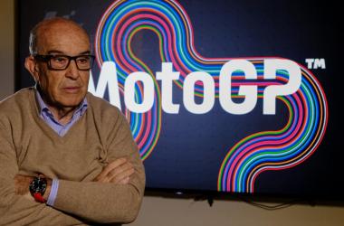 MotoGP podría cambiar sus planes de temporada por el Coronavirus
