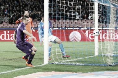 Fiorentina - Napoli: Coppa Italia final preview