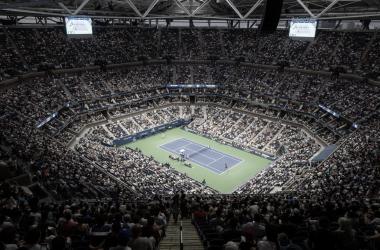 Análise da chave de simples feminina do US Open; Venus Williams tem estreia dura