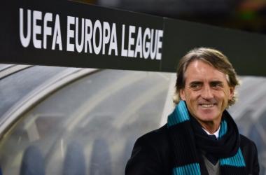 """Mancini, candidatura Nazionale: """"Voglio vincere un Mondiale da CT"""""""