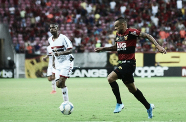 Reta final: Botafogo-SP e Sport se enfrentam em jogo decisivo pela Série B