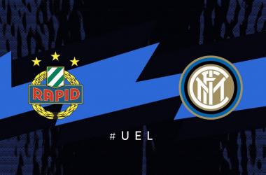 Inter - A Vienna senza Icardi ma con l'obbligo di vincere