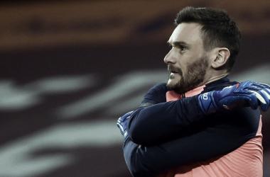 Insatisfeito, Hugo Lloris pode trocar Tottenham Hotspur pelo Nice em julho