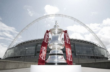 FA Cup Fourth Round Draw: Cambridge draw United while Birmingham face Baggies in Midlands derby