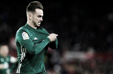 Previa Deportivo Alavés - Real Betis: ganar o bajarse de la lucha por Europa
