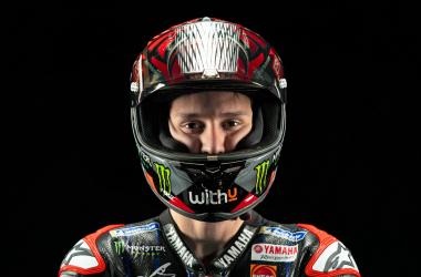 Fabio Quartararo, Monster Energy Yamaha MotoGP | Foto: MotoGP.com