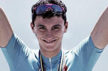 Fabio Casartelli, una historia incompleta