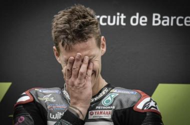 La firma Vavel MotoGP GP Cataluña: Quartararo recupera el liderato