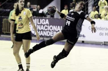 El club Ferro Carril Oeste será el representante argentino en este torneo | Foto: PATHF