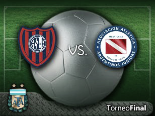 San Lorenzo - Argentinos Juniors: La previa