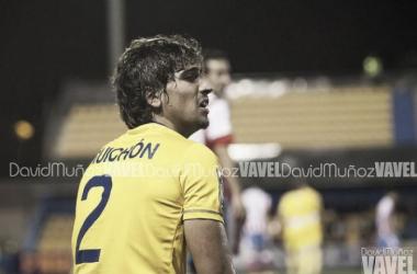 """Facundo Guichón, presentado: """"Tengo muchas ganas de que arranque lo bueno"""""""