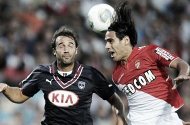 Resumen jornada 11 Ligue 1