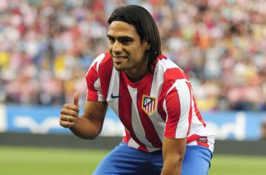 Five things we learnt in La Liga this weekend