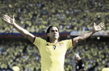 Foto: Colombia.com