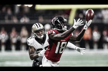 Foto: Atlantafalcons.com