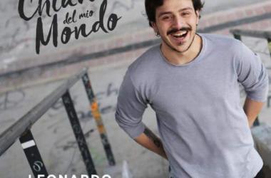 """ESCLUSIVA - Lamacchia si confessa a Vavel: """"Sanremo esperienza fantastica, ora si continua"""""""
