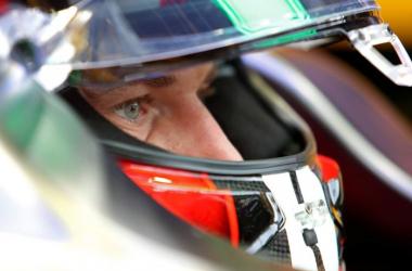 """F1, Renault - Hulkenberg attacca: """"A Monza sbagliata la gestione. Pirelli organizzi più test per le gomme"""""""