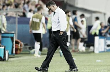 Foto: Divulgação/Fifa World Cup