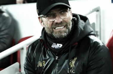 (Reprodução / Liverpool)