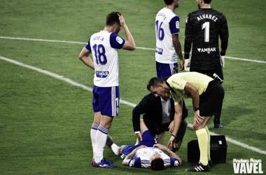 Previa Real Zaragoza – Sporting de Gijón: propósitos de Año Nuevo