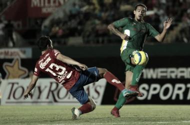 Previa Venados - San Luis: el equipo local busca su primer victoria del torneo