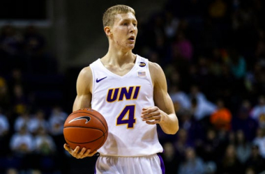 2020 Missouri Valley Conference tournament: Northern Iowa looks to finish the job at March Madness