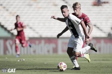 Foto de el Club Atlético Talleres