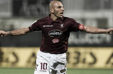 "Photo by ""calciomercato.com"""